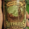 RuthlessRy87