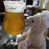 burnette_bunny