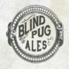 BlindPugAles
