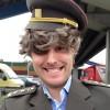 Nils-Henrik