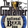 GodfatherofNBD