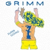 Super Going - Gose - Grimm Artisanal Ales -   United States