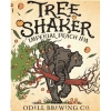 Tree Shaker Imperial Peach IPA