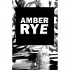 Amber Rye