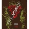Strawgator