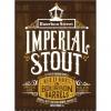 Bourbon Street Barrel Aged Imperial Stout