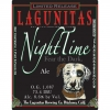 Night Time Ale