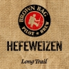Brown Bag Series #9 - Hefeweizen