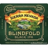 Blindfold (2014)