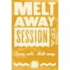 Melt Away Session IPA - American IPA - Newburyport Brewing Company -   United States