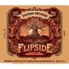 Flipside Red IPA (2014)