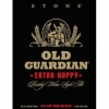 2015 Old Guardian Barley Wine - Extra Hoppy