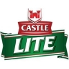 south african breweries untappd