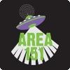 Area 151