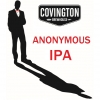 Anonymous IPA