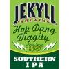 hop dang diggity jekyll brewing untappd