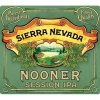Nooner Session IPA